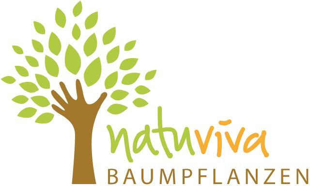 Logo Baumpflanzen