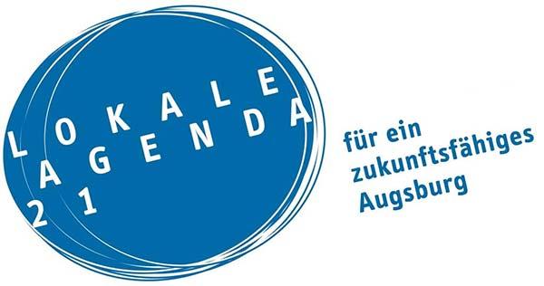 LOkale Agenda 21 Augsburg