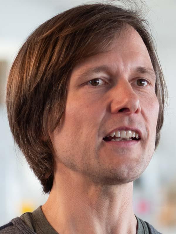 Marco Kuester