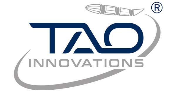 TAO Innovations