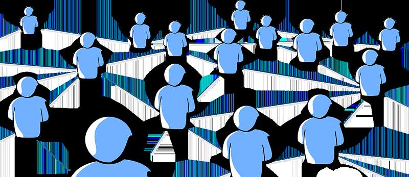 Vereine vernetzen