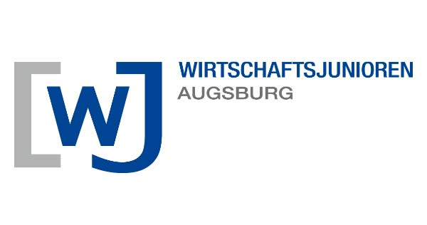 Wirtschafts Junioren Augsburg