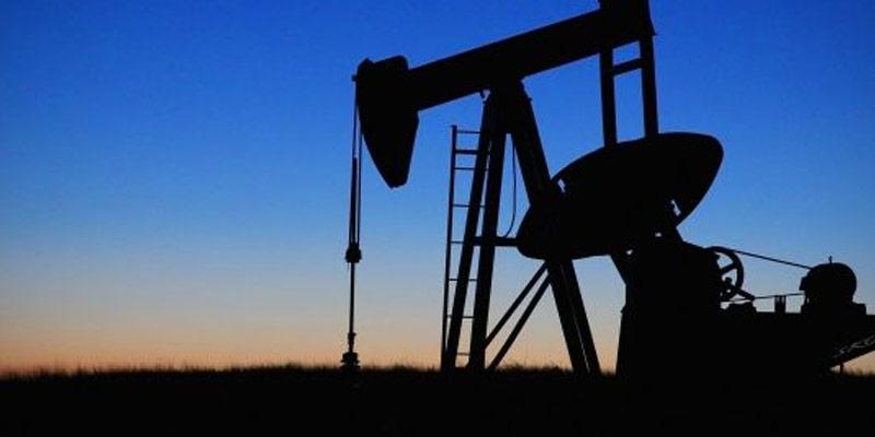 Beendet Corona den Anstieg der Ölnachfrage?