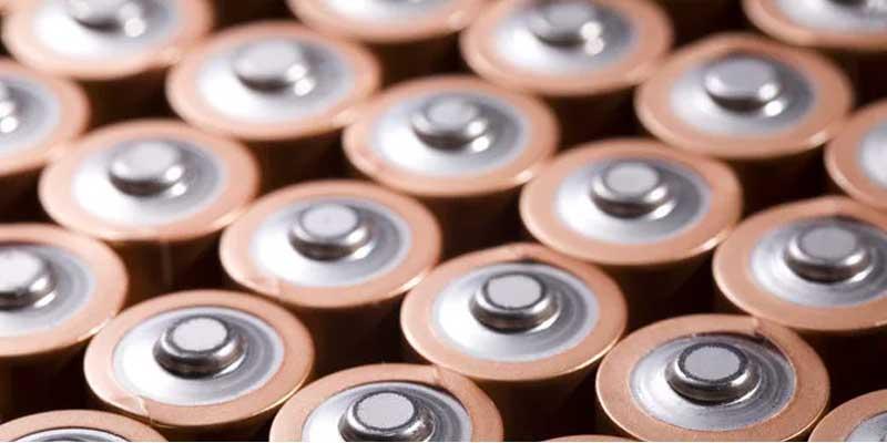 Zink-Luft-Akkus - die Zukunft der Batterien?
